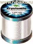 леска для ловли карпа Kryston Krystonite